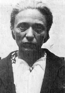 Camilla Ravera.2