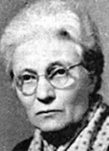 Camilla Ravera.3