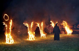Festa di Ivan Kupala.1