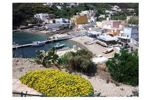 La spiaggia dei cantieri di Rachele Nocerino 1