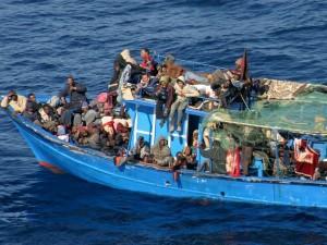 Migranti.2