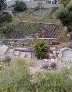 Orti di Ponza