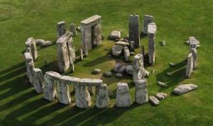 Stonehenge.1