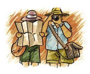 Turisti.1