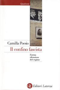 Camilla-Poesio.-Il-confinofascista
