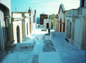 Cimitero.1