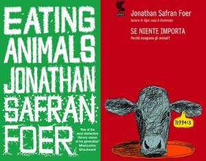 Eating-animals.-J.-Safran-Foer.-Bis