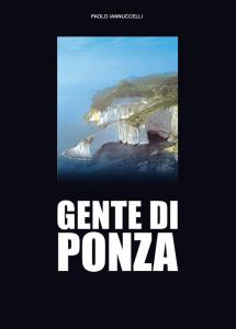 Iannuccelli. Gente di Ponza New. Small