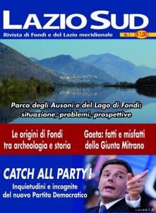 Lazio Sud.1