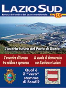 Lazio Sud.3