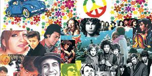 Musica anni '60