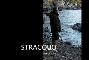 Stracquo. Ponza 2014