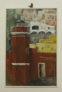 Umberto Berrino.3