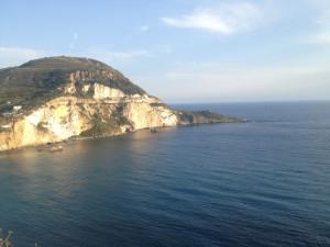 13. Monte Guardia e Punta Fieno