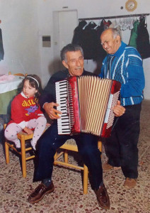 3. Angelino