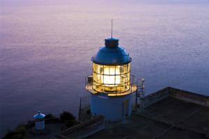 4. La Lanterna del Faro