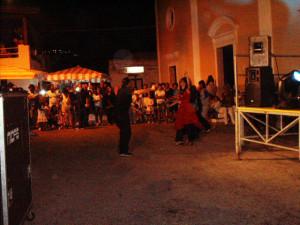 Ballo in piazza.2