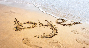 http://www.dreamstime.com/stock-photos-bye-beach-image26295393