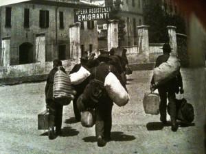 Emigranti.1