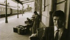 Emigranti.3. Stazione