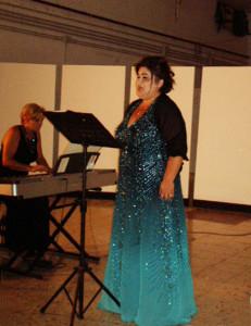 Giulia Vitiello.2