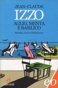 Libro-di-Izzo1-198x300