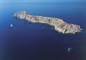 L'isola misteriosa.2
