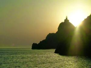 L'isola misteriosa.3