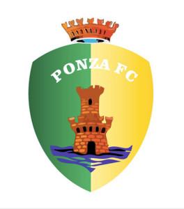 Ponza Calcio