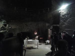 Santa Maria.2