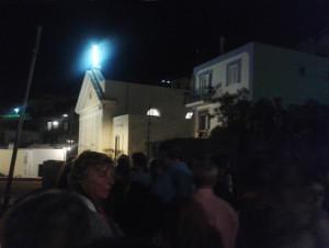 Santa Maria.3
