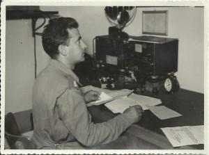 Semaforo-1955.1-300x223[1]