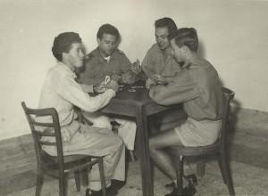 Semaforo-1955.2-300x220[1]