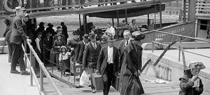 emigranti.2