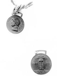 le medaglie al valor militare