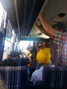 1. Interno bus