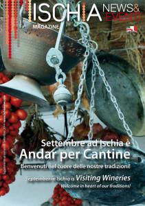 2014-Andar-per-cantine-Copertina