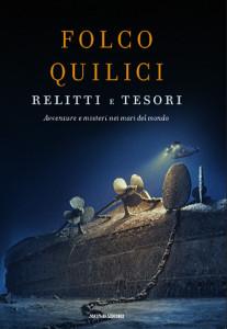 Folco Quilici. Libri.2