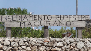 Macurano 1
