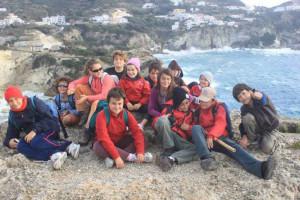 Viaggio dell'Amicizia del 2010 (5)