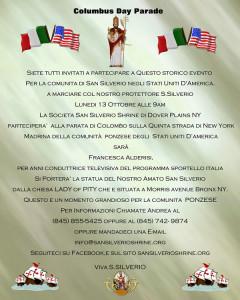 san-silverio-parade.italian-copy