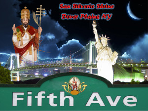 san-silverio-quinta-strada-3-copy