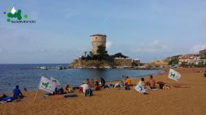 011 La spiaggia di Campese