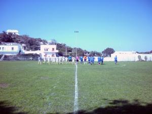 4. Match. 19.X