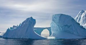 Antartide-1