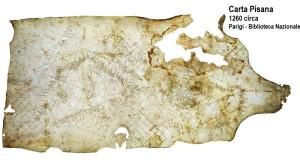 Carta Pisana
