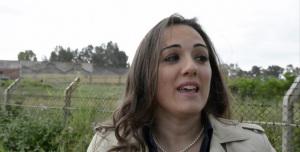 Eleonora Della Penna