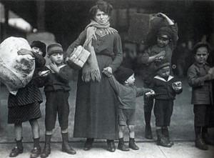 Emigranti.3