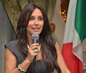 Francesca Alderisi.3