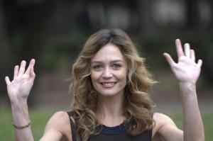 Francesca Cavallin-in-unaltra-vita